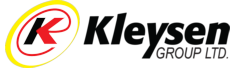 Kleysen Transport Ltd Logo